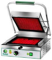 Contact-Grills-with-cast-Iron-Plates