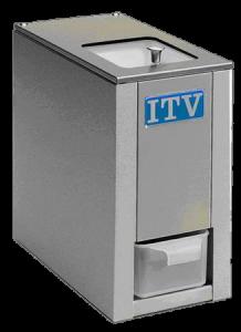 ITV-final