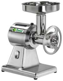 Meat-Mincer
