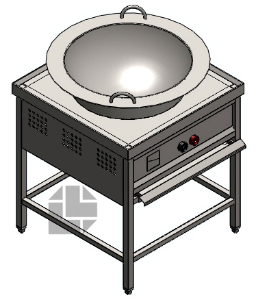 Prime_cooking_GAS-BULK_FRYER