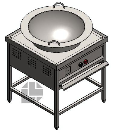 Prime_cooking_GAS-BULK_FRYER