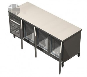 UNDER-WORK-COUNTER-REFREGERATORS-FREEZERS