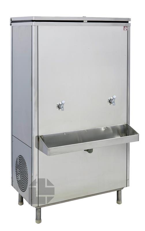 Water-cooler_150