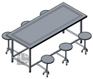 canteen-table
