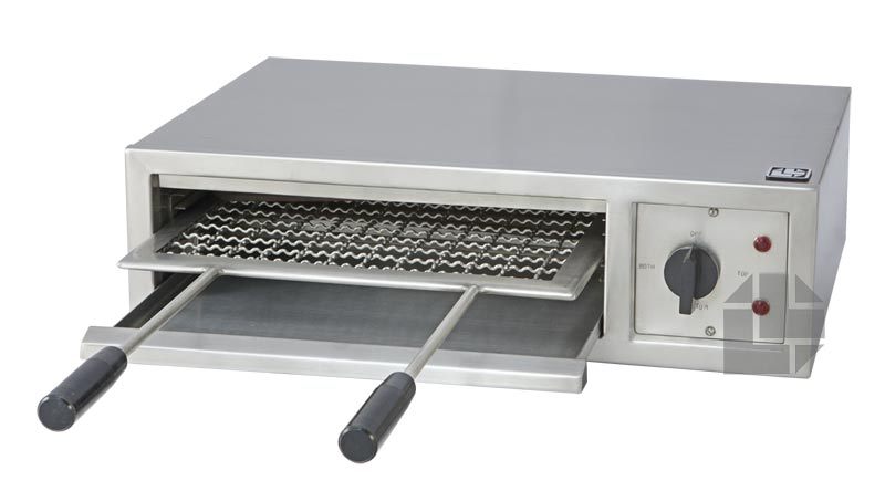 commercial-toaster