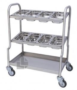 cutlery-trolley