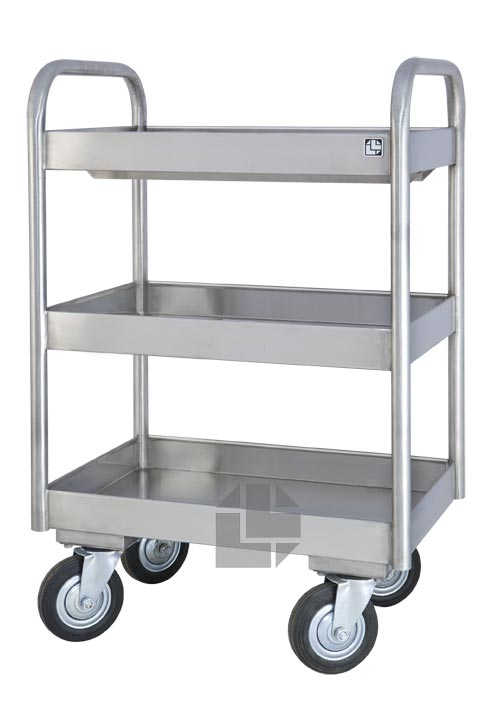 kitchen-utility-trolley